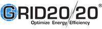 GRID2020 logo for web